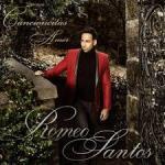 CANCIONCITAS DE AMOR Romeo Santos