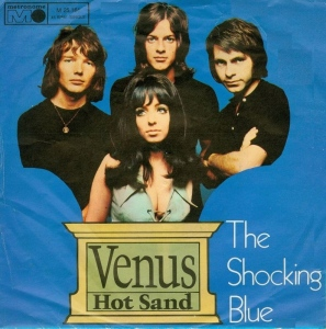 the-shocking-blue-venus-1969