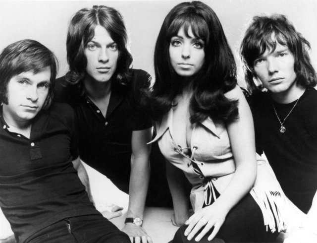 the-shocking-blue-venus-1969.jpg