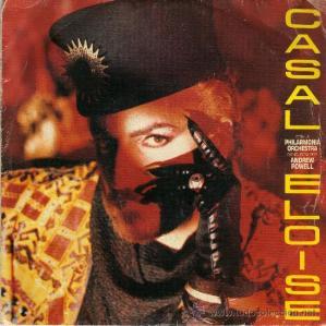 tino-casal-eloise-1988-disco